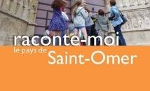 Raconte-moi le Pays de Saint-Omer – Actions éducatives Temps scolaire et périscolaire 2015-2016 (Vignette)