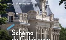 SCoT du Pays de Saint-Omer